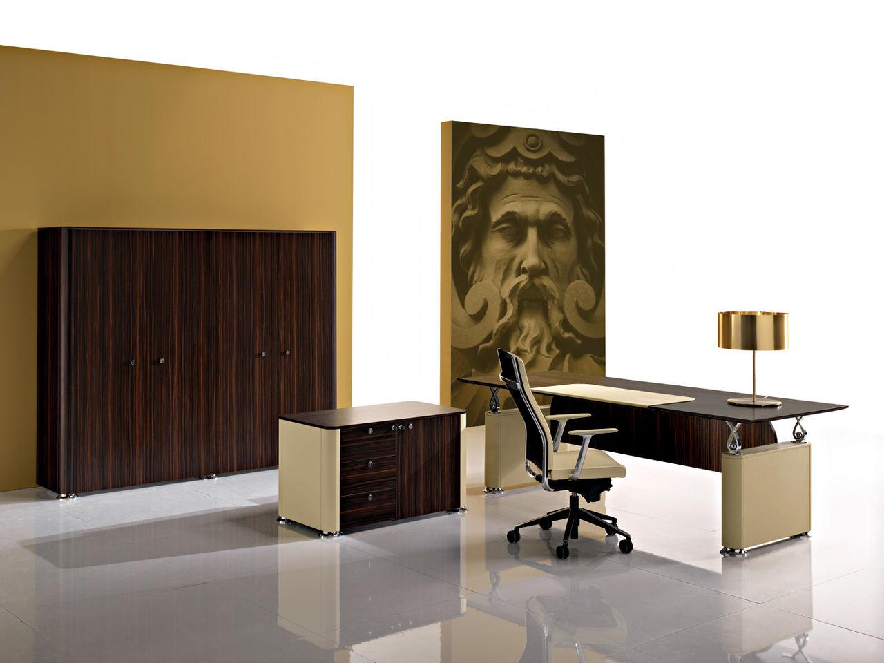 Progettazione e Arredo Ufficio